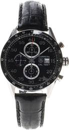 TAG Heuer Carrera Calibre 1887  CAR2A10.FC6235